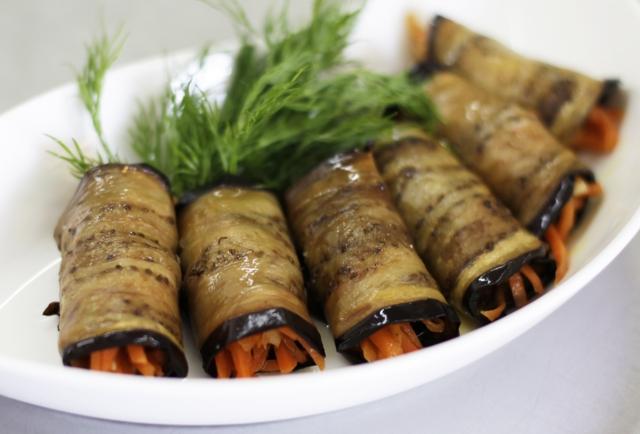 Рецепты как приготовить мясо телятины