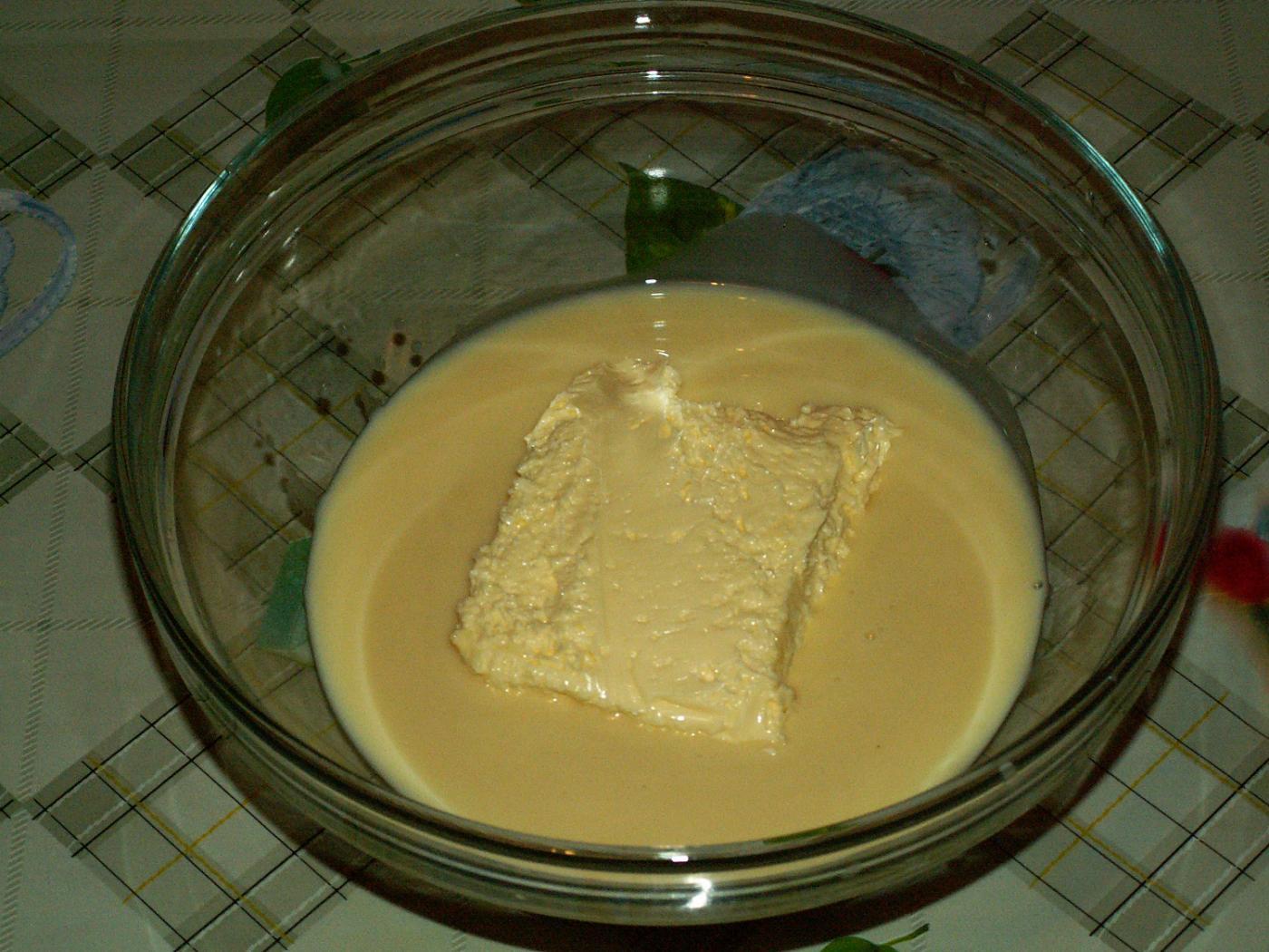 Пирожное Картошка без сгущенки (рецепт с фото) 62