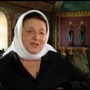 Как готовят пасхальные куличи в Киево-Печерской Лавре