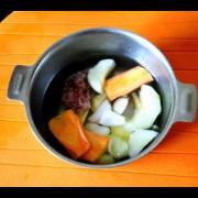 Суп для детей от 9 месяцев
